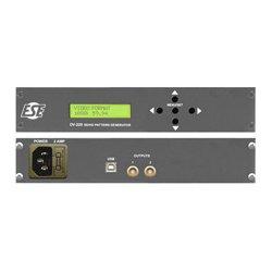 ESE - DV 229 - DV-229 HD/SD SDI Pattern Generator