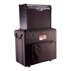 JBL - G-112A - Rolling 1 x 12 Amp Transporter Stand