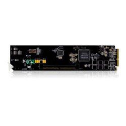 Ward-Beck Systems - M6202A - Ward-Beck openGear HD/SD-SDI Demuxer w/up to 6 AES/EBU Outputs