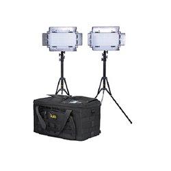 ikan - IB508-V2-2PT-KIT - ikan IB508-V2-2PT-KIT LED Lighting Kit - 9620.3 F (5326.8 C)