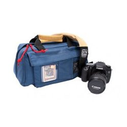 PortaBrace - CS-DC2U - PortaBrace Digital Camera Carrying Case - small
