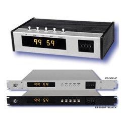 ESE - ES 302U - 100 Minute Up/Down Timer
