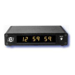 ESE - LX 192U - Master Clock