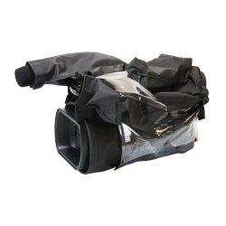 camRade - CAM-WS-AGAC30 - wetSuit AG-AC30 Panasonic Camera Rain COver