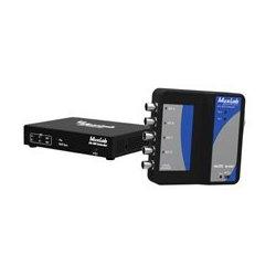 MuxLab - 500,730.00 - MuxLab 500730 6G-SDI Extender Over UTP CAT5e