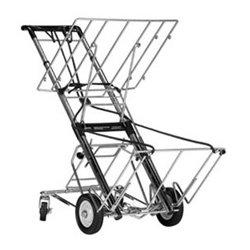 Norris Products - 730.00 - Norris 730 Super Tech Cart