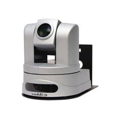 Vaddio - 535-2020-230 - Vaddio Mounting Bracket for Surveillance Camera - Black