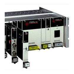 Artel Video Systems - 6,031.00 - Artel FiberLink 6031 1 Slot Filler Panel for 6000A Rack Cage