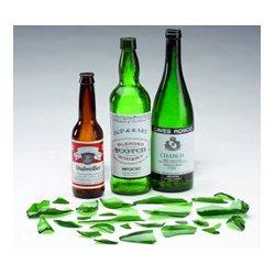 Breakaway Bottles and Props