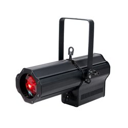 American DJ - ENCORE PROFILE 1000 COLOR - 120W RGBW Ellipsoidal with Zoom