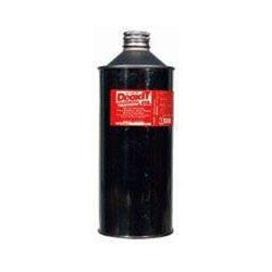CAIG Labs - D5L-32A - Caig DeoxIT A Liquid Aluminum Container 5 Percent 944ml