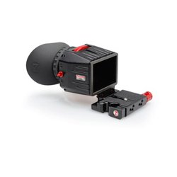 Zacuto - Z-FIND-PRO232 - Z-Finder Pro 2.5x for 3.2 Inch Screens