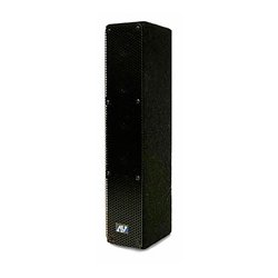 AmpliVox - SS1234 - AmpliVox SS1234 - Line Array Speaker with Wired Mic