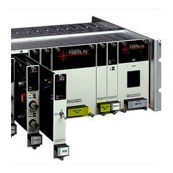 Artel Video Systems - 6,034.00 - Artel FiberLink 6034 4-Slot Filler Panel for 6000A Rack Cage