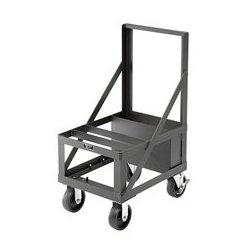 Da-Lite - 6,534.00 - Da-Lite 6534 BPC-46 Base Plate Cart