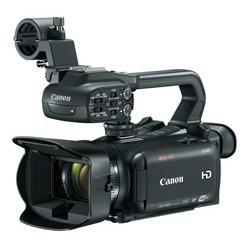 Canon - 1003C002 - XA35 HD Camcorder