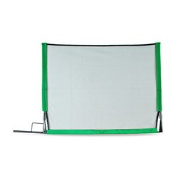 Westcott - 1,937.00 - 18x24in Fast Flags Kit with 2 Frames & 1921/1922/1932/1934 Nets