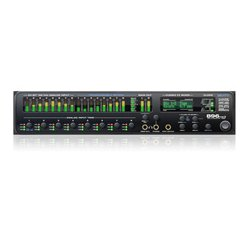 MOTU - 4,470.00 - 896mk3 Hybrid 8 Mic/Guitar Inputs with On-Board Effects and Mixing 192kHz