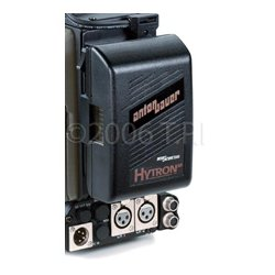 Anton Bauer - HYTRON 140 - - 140 Watt Hour 14.4 NiMH Battery