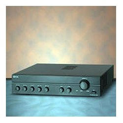 TOA Electronics - A-2240 CU - TOA A-2240 Integrated Mixer / Power Amplifier