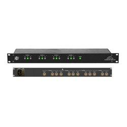 ESE - DV 242 - DV-242 3G/HD/SD SDI Reclocking Distribution Amplifier