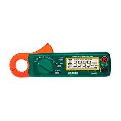 Extech Instruments - 380,942.00 - Extech 380942 30A True RMS AC/DC Mini Clamp Meter