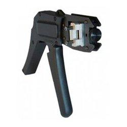 Platinum Tools - 100,544.00 - Platinum Tools 100544 EZ-Viking Crimp Tool