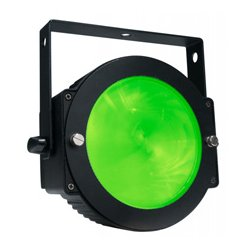 American DJ - DOTZ PAR - Advanced COB (Chip On Board) LED Light