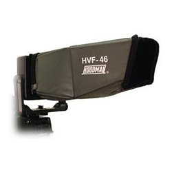 Hoodman - HVF46 - Hoodman View Finder Sun Shade 3in to 7in