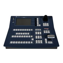 Analog Way - ORC-50 - ORC50 Orchestra Multi-Screen Event Controller
