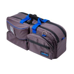 camRade - CAMRADE-CB-750 - CAM-CB-750 31-Inch Long Quick Draw Style Video Camera Bag