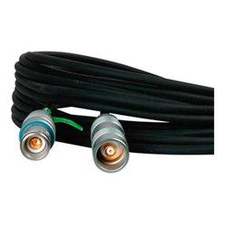 Gepco - GHF92A-0-50 - 50' HDC920 W/LEMO 3K PLUG 50' Reel