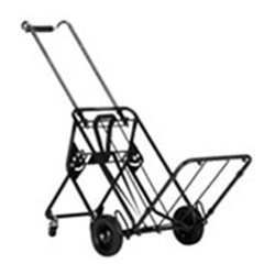 Norris Products - 450.00 - Norris 450 Utility Cart