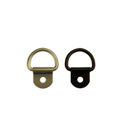 Penn Elcom - 2,150.00 - Penn-Elcom 2150 1 Inch D-Ring