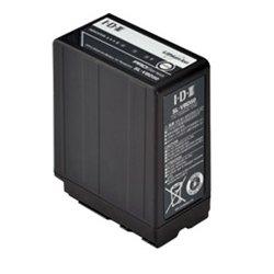 IDX System Technology - SL-VBD50 - IDX 7.4V/4900mAh (37Wh) Li-Ion Battery for Panasonic