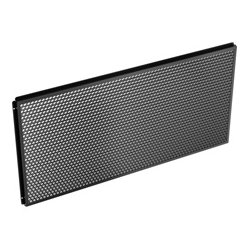 ARRI - L2.0008058 - 60 Degree Honeycomb Grid for SkyPanel S60
