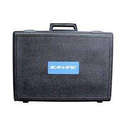 Canare Electric - R5A - Canare R5A Custom Tool Case