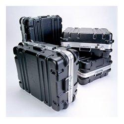 SKB Cases - 3SKB-2825M - SKB 3SKB-2825M ATA Maximum Protection Case without foam