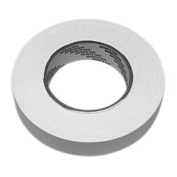 Pro Tapes & Specialties - 001C3460MWHT - Pro Tapes 3/4-Inch Wide White Removable Console Tape