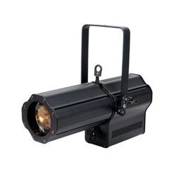 American DJ - ENCORE PROFILE 1000 WW - Pro Ellipsoidal with a 120W High Powered WW COB LED source