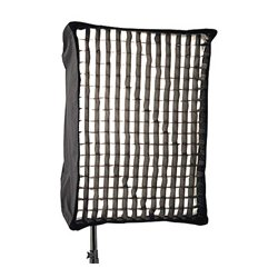 Westcott - 2,469.00 - 40 Degree Egg Crate Grid for 12x36