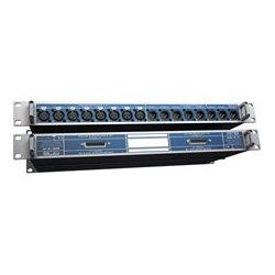 RME Audio - BOB-16-O - RME BOB-16 O Analog Breakout Box 16 x XLR Output 2 x D-sub