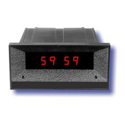 ESE - ES 570 - 60 Minute Up Timer