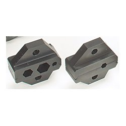 Canare Electric - TCD-7CA - Canare Crimp Die For BCP-C7F or BCP-C71A Connector