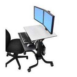 Audiovideo Workstations