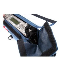 PortaBrace - AR-788CLX - Porta Brace CLX Audio Recorder Case