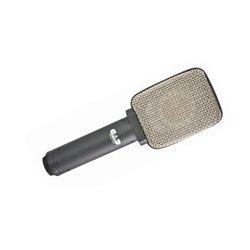 CAD Audio - D88 - Supercardioid Kick Drum Microphone