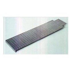 Wesco Industrial - 220,288.00 - Wesco 220288 Spartan Senior Platform Deck