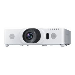 Dukane - 8978W - Dukane 6500 Lumen WXGA LCD Data / Video Projector