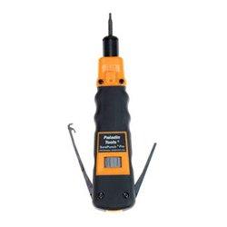 Greenlee / Textron - PA3595 - SurePunch Pro PDT with Krone LSA Blade